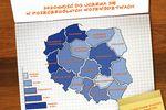 Polacy najchętniej wybierają kursy językowe