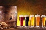 Polacy piją jasne piwo