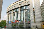 Polacy znają Parlament Europejski