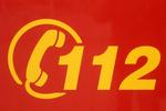 Numer 112: powiadamianie ratunkowe już działa