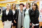 Polish Businesswoman Congress 2014 - RELACJA