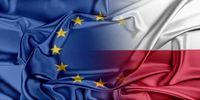 13 lat Polski w Unii