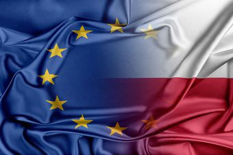 Polska gospodarka po 13 latach w UE [© TR - Fotolia.com]