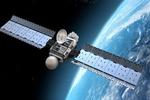 Polska NASA będzie w Gdańsku, a nie w Warszawie