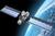 """Polska NASA"": prezydent podpisał ustawę"