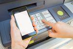 Płatności mobilne Blik w 6 tys. maszyn sieci Euronet