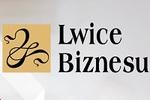 Kto zdobędzie tytuł Lwicy Biznesu 2015?