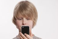 PKO BP: IKO dla dzieci już działa