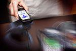 Portmonetka IKO – płatności mobilne IKO