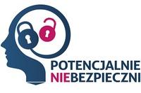 """""""Potencjalnie nieBezpieczni"""" dla przedsiębiorców - rusza nowa odsłona kampanii informacyjno-edukacyjnej"""