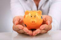 Warto oszczędzać w PPK?