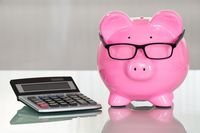 Pracownicze Plany Kapitałowe - kiedy wejdą w życie i czy są obowiązkowe?