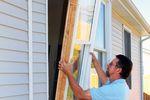 Nowe prawo budowlane ożywi koniunkturę?