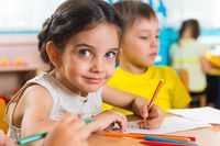 Odroczenie obowiązku szkolnego - zmiany
