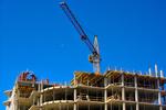 Kodeks budowlany zastąpi Prawo budowlane i inne ustawy