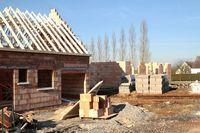 Prawo budowlane: dlaczego nie korzystamy z ułatwień w budowie domu?