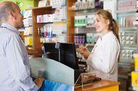 Apteka dla aptekarza, a koszty ustawy dla wszystkich