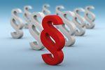Przepisy prawne: najważniejsze zmiany III 2015 r.