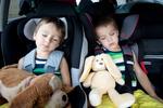 Zmiany w prawie o ruchu drogowym: większe bezpieczeństwo dzieci
