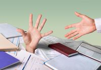 KIG pozytywnie o projekcie Prawa przedsiębiorców