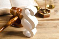 Nowe prawo restrukturyzacyjne – czy pomoże przedsiębiorcom?