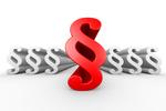 Charakter prawny świadczenia wykupu w ramach umowy ubezpieczenia z UFK