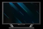 Predator CG437KP - 43-calowy monitor dla graczy