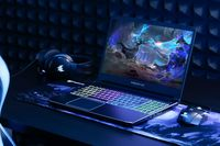 Acer Predator Helios 700 i nowa wersja Helios 300