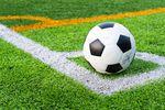 Premier League - kura znosząca złote jajka