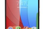 Smartfon Prestigio Grace S5