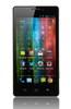 Smartfon Prestigio MultiPhone 5430