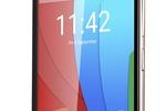 Smartfon Prestigio Muze A7