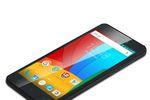 Smartfon Prestigio Wize N3