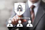 Privacy Shield, czyli nowe zasady przekazywania danych osobowych do USA