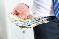 PARP o funduszach europejskich na lata 2014-2020
