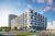 Promenady Wrocławskie: ostatnie mieszkania w sprzedaży