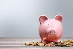 Oszczędzanie pieniędzy: 3200 zł daje nam poczucie bezpieczeństwa