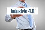 6 największych wyzwań, jakie stawia nam Przemysł 4.0