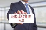 Przemysł 4.0. Automatyzacja to nie tylko zwolnienia, ale i rekrutacja