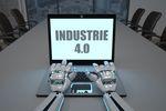 Przemysł 4.0 potrzebuje nowych typów przywództwa