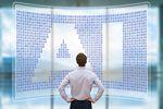 Sztuczna inteligencja w biznesie. Wyzwania i możliwości