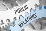 6 mitów o PR, w które wierzą polskie firmy