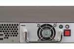QNAP: czterodyskowe serwery NAS