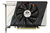 Karty graficzne SAPPHIRE R9 285 Dual-X i R9 285 ITX Compact Edition