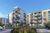 ROBYG buduje osiedle City Sfera