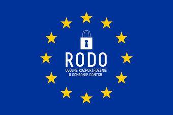 10 najważniejszych informacji na temat RODO [© 3d_generator - Fotolia.com            ]