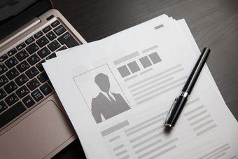 3 mity nt. pozyskiwania danych osobowych w rekrutacji