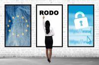 5 sposobów na zapewnienie zgodności z RODO