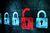 Co RODO mówi o ransomware?