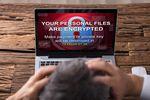 Cyberprzestępcy wzbogacą się na RODO?